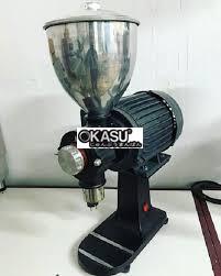 may xay cafe cong nghiep 2hp hinh 1