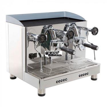 may pha cafe lelit giulietta pl2svh2 hinh 1