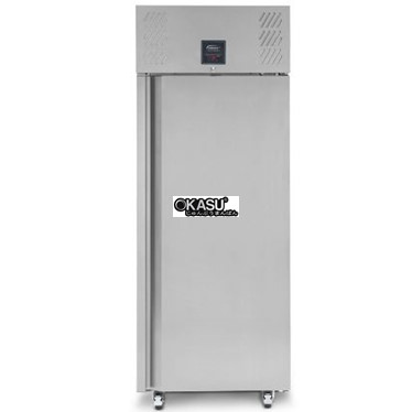 tu mat inox williams 620 lit mj1 hinh 1