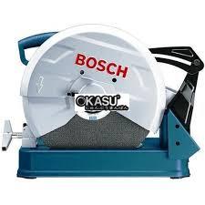 may cat sat bosch gco 220 hinh 1