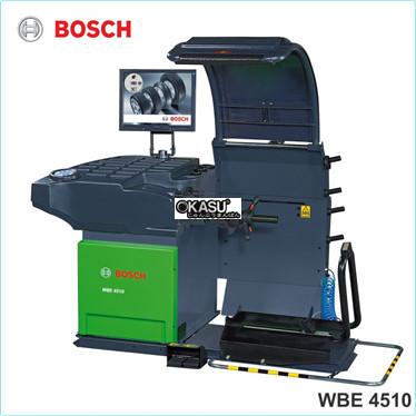 may can bang lop xe tai bosch wbe-4510 hinh 1
