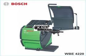 may can bang lop xe tai bosch wbe-4220 hinh 1
