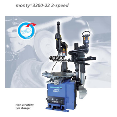 may ra vao lop 2 toc do hofmann monty 3300-22 2-speed hinh 1