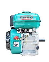 may no oshima jd 6.5 hp hinh 1
