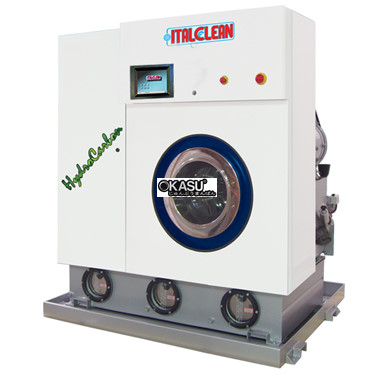 may giat kho cong nghiep italclean drytech 900 hinh 1