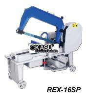 may cua can thuy luc eastar rex-400ae hinh 1