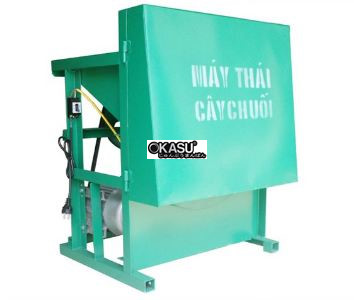 may thai chuoi lat (1,1kw) hinh 1