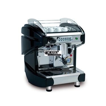 may pha cafe bfc lira qa 1g/4/el hinh 1