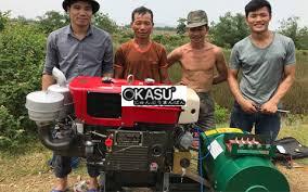 may phat dien lap dong co diesel 20kw hinh 1