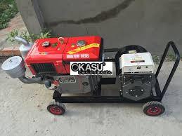 may phat dien dau no diesel 7,5kw hinh 1