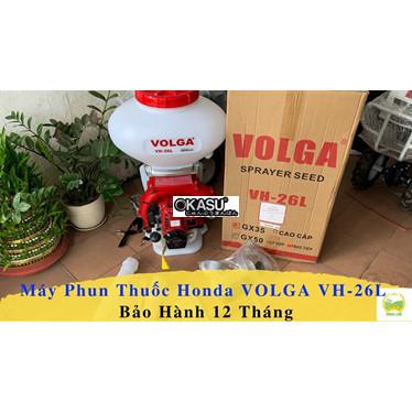 may phun thuoc honda vh-26l hinh 1