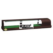 tu mat trung bay sushi de ban kingdom yzs-06 hinh 1