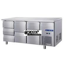 ban mat inox 7 ngan keo 417 lit furnotel fruc-8-8 hinh 1
