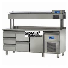 ban mat inox oztiryakiler 400 lit 7919.pzc54.h0  hinh 1