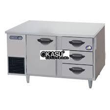ban mat ngan keo inox panasonic 254 lit sur-2agn-dw-e hinh 1