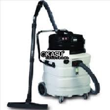 may hut bui kho uot 62 lit ipc dak 429 cm sub w-acc hinh 1