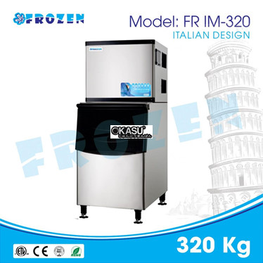 may lam da vien frozen fr im-320 hinh 1