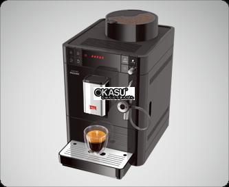 combo melitta caffeo passione  hinh 4