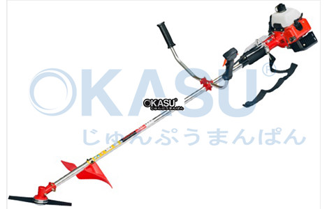 may cat co okasu oka-328b hinh 3