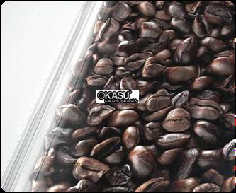 may pha cafe melitta solo hinh 1