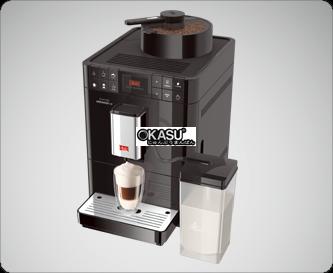 may pha cafe melitta varianza csp hinh 2