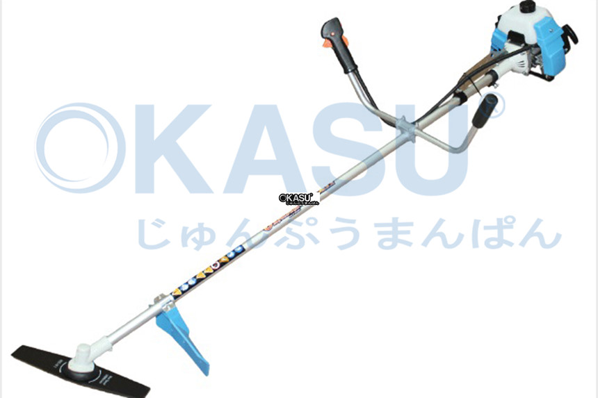 may cat co okasu oka-411x hinh 0