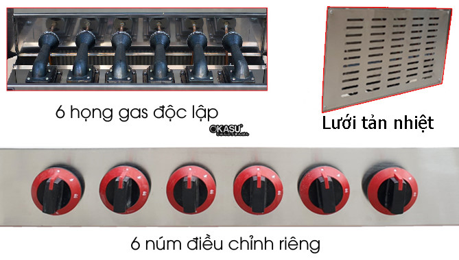 lo nuong gas 6 hong vi-ln6h hinh 1